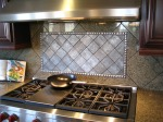 kitchen-tiles-backsplash