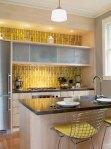 mutfak tezgahı medelleri 44