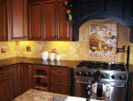 tuscan_kitchen_idea