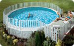 above-ground-pool-picture