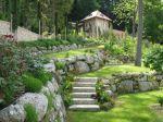 landscapegardening256