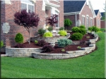 landscaping-with-shrubs