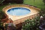 pool-decks-1