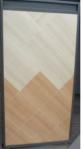 seramiksan legno
