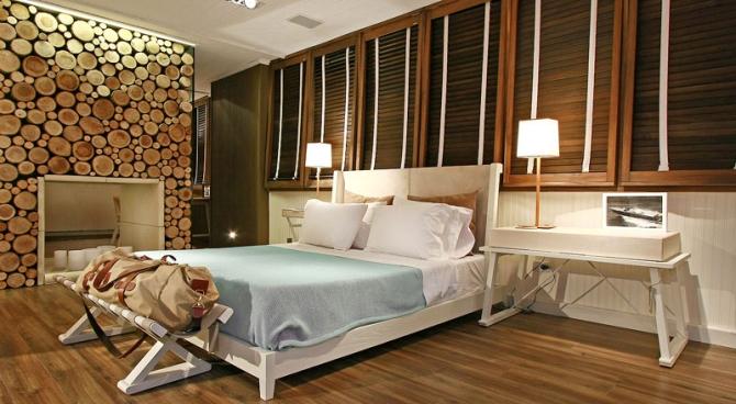 Lampen Fur Schlafzimmer : Moderne Lampen Schlafzimmer: Schlafzimmer ...