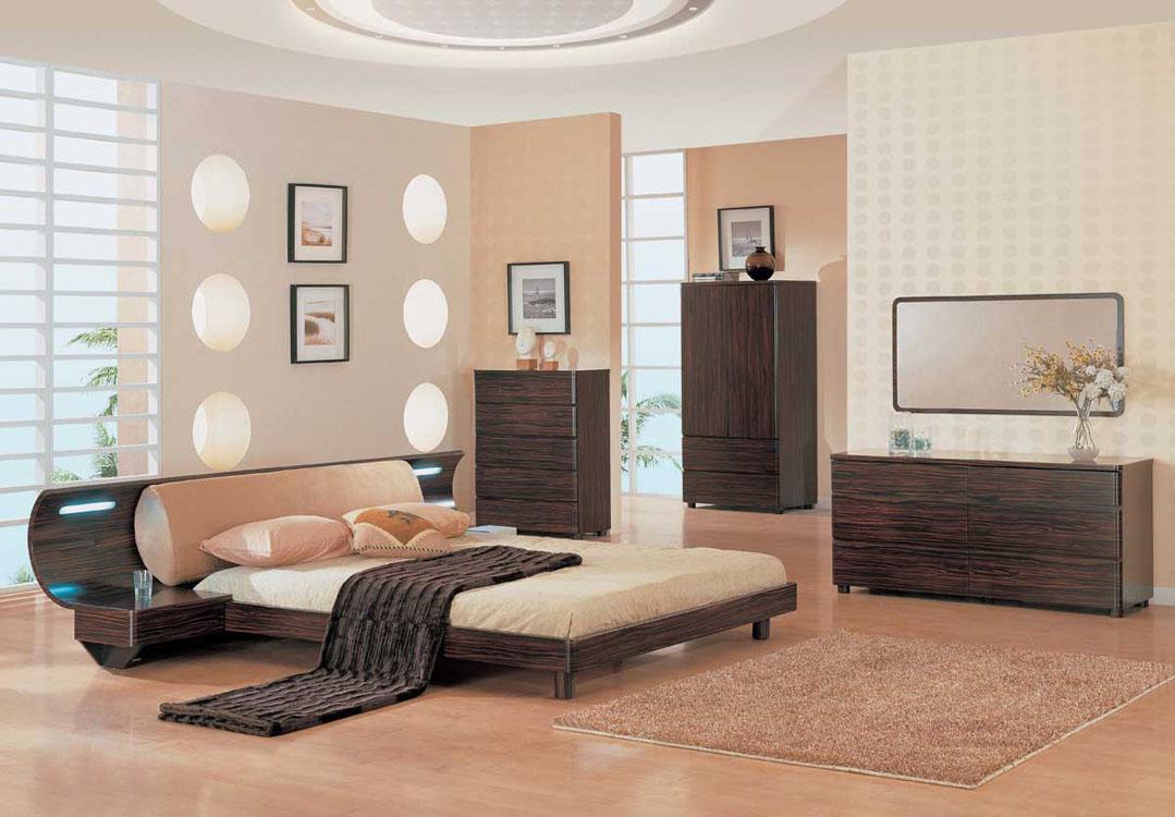 Wandgestaltung schlafzimmer dachschrage – midir