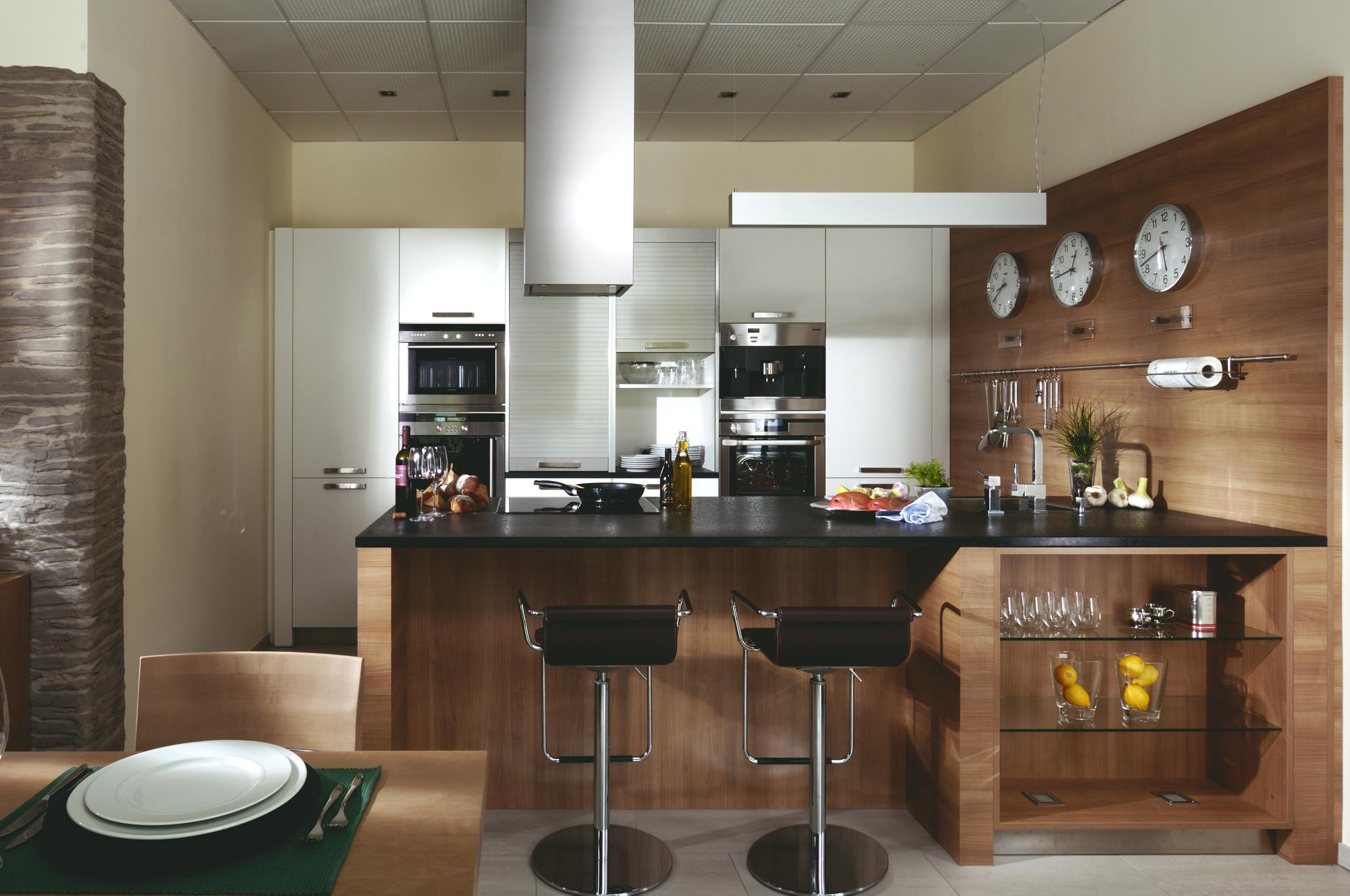 2012 mutfak modelleri dekorasyon ve tad lat portal