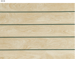 canakkale seramik deck
