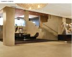 canakkale seramik luxury cement 2