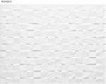 canakkale seramik mosaico