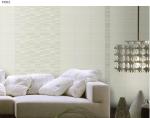 canakkale seramik pixel