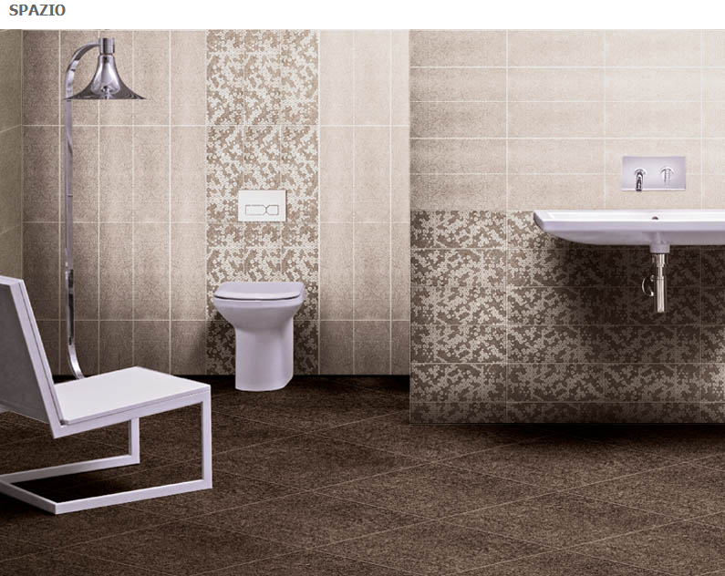 anakkale seramik banyo fayans modelleri 2012. Black Bedroom Furniture Sets. Home Design Ideas