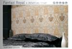 yurtbay seramik fantazi-royal
