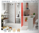 yurtbay seramik harmony-pre-cut