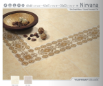 yurtbay seramik nirvana