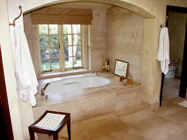 дизайн ванной комнаты 10 кв.м фото с окном