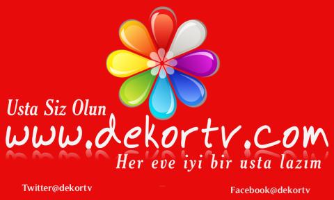 logo dekortv